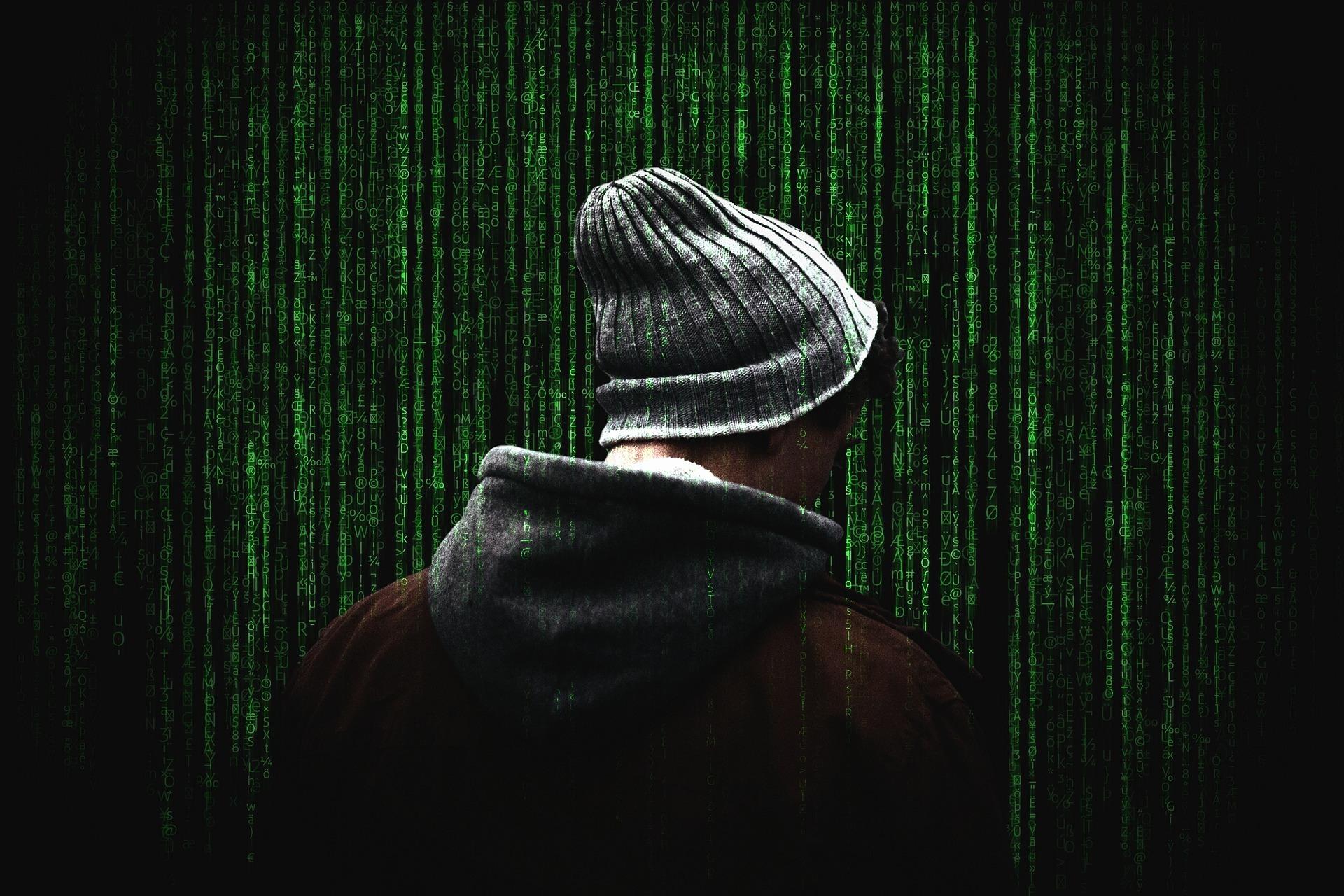 hospitality business hacking